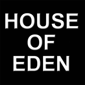 House Of Eden Side A 1991