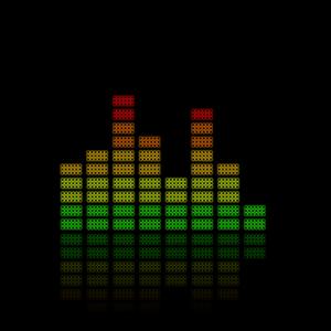 Infamous Boyz Mix - Jan 2012