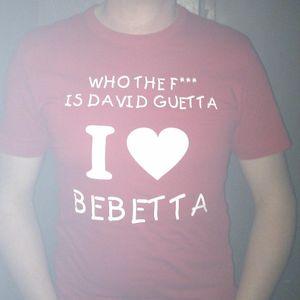 Tribute to Bebetta