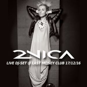 2NICA – Live @ Last Money Club (17.12.16)