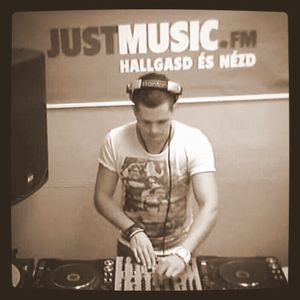 (JustMusic.FM)_Mind_The_Tech_Live_by_Athos_(2012_10_21)