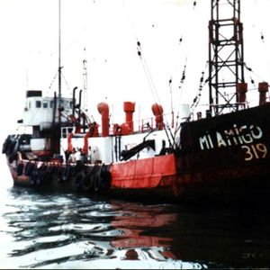 Ook Goeiemorgen (19770319, 0600-0700, Radio Mi Amigo)