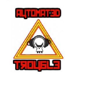 Club Vex featuring Automated Trouble only on Ibnxradio week 4/05/14