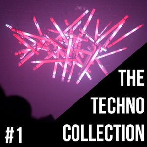 The Techno Collection #1