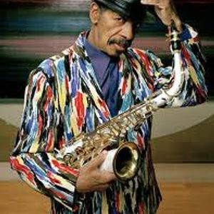 World of Jazz - Ornette Coleman Special