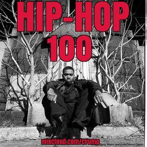 Hip-Hop 100