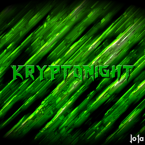 KryptoNight /mix\