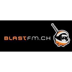 BLAST FM (Bern) - IRF 2011, 9th June