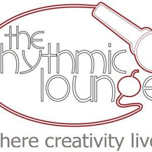 The Rhythmic Lounge