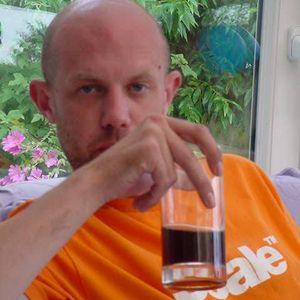 Butla Last OSF Set 2010