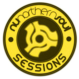 NuNorthern Soul Session 107