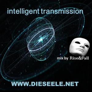 intelligent transmission vol.1(idm,experimental electronic)