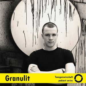 Tanzgemeinschaft guest: Granulit