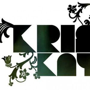 Kris Kay - Winter Chill