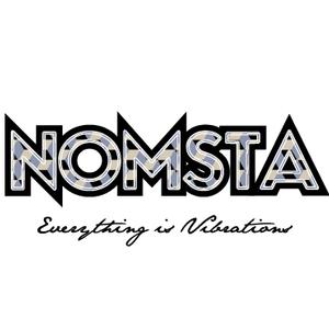 NOMSTA 2013 Megamix (Original Tracks)