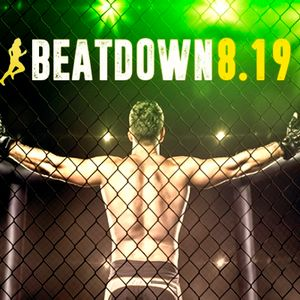 BeatDown_ August 2019