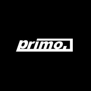 DJ PRIMOOO