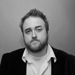 Matthew Dunn live @ Spundae pres. Tiesto  10-24-03