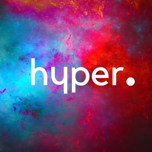 Hyper #03