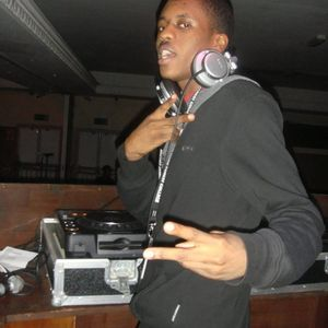 DJ Dele Bad Boy MegaMix! dropping some of diddy's biggest Track