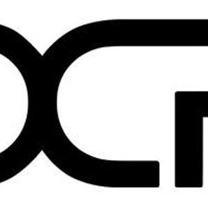 DCR Rock Show 246 Part 1