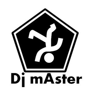 MagicDub music ep/14     feb17