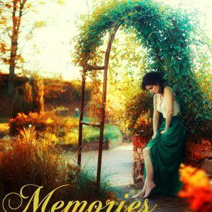Memories (DVH Mix)