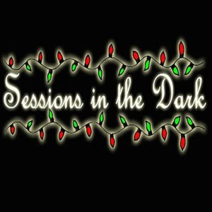 Sessions in the Dark: Show #2 w/ Alex Twist
