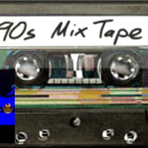 90's Old School R&B Vol 2