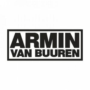 Armin van Buuren Hit Mix Part 1 Mixed by FraQu