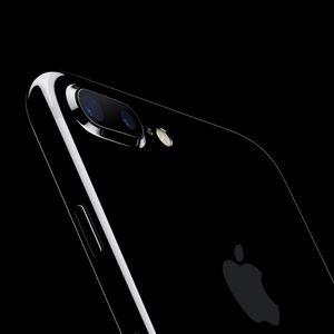iPhone 7发布会实况 FMiT.Spec.VOL9