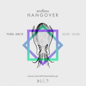 Endless Hangover S.02 Ε.10 (08/12/15)
