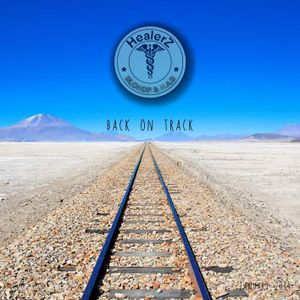 Back On Track (January 2014)