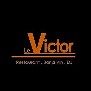 VICTOR compilation Sosie Vol.1