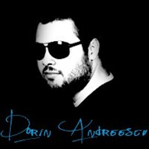Dorin Andreescu - From the booth 28.02.2011 live session [at] Cub MAYA