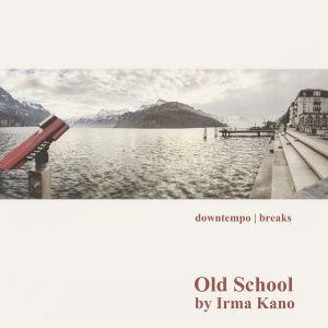 Irma Kano - Old School