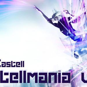 Juan Castell - CastellMania Vol.2