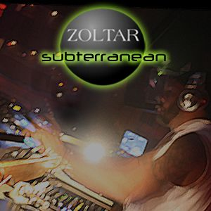 Subterranean Episode 500