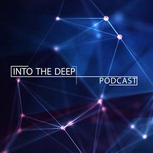 Into The Deep Ep. 07