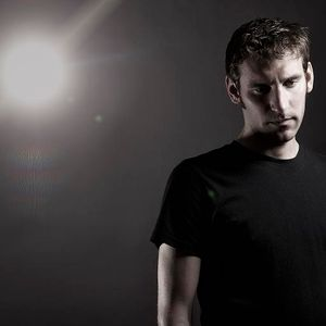 Paul Sparkes - October 2011 Mix