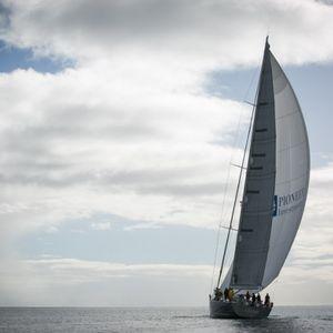 Sunday Funday Yachty Party