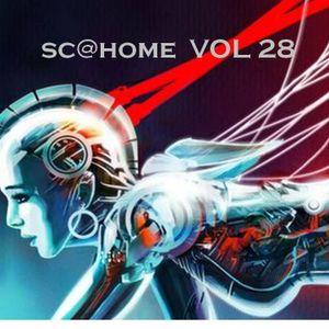 sc@home vol. 28