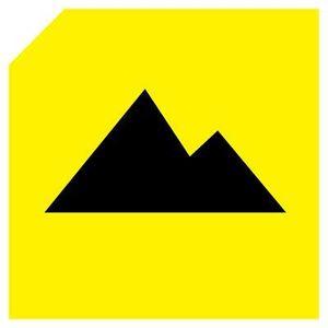 Mountainbass IV