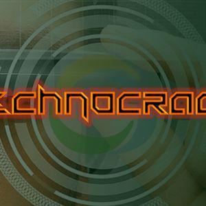 TECHNOCRACY - Prog Metal Monday! (Jazz version) - FEB 23 - 2015