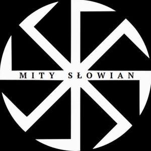 Mity Słowian i potyczki z Historią #7 (Adrian Cieśliński)