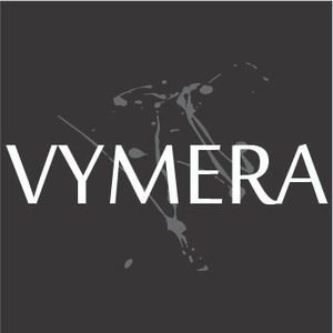 VYMERA - The Host of Electronic Beats