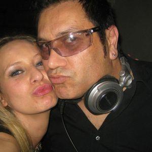 """PlayOn Radio Show@StarDJ Radio***Live DJ Set """"OUR HOUSE"""" By 2CloseDJs - DJ SOULKEY & DJ JEFF SILVER"""