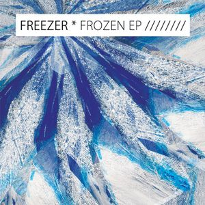 Freezer - Winter 2011 Promo Mix