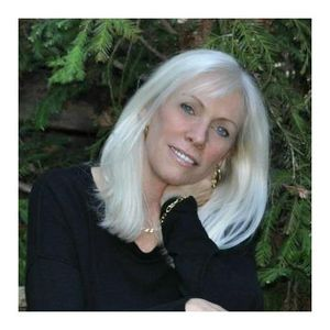 Healing Through the Expression of our Creative Essence with Heather M. Beck