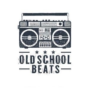 Oldschool IV